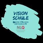 Vision Schule